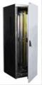 Шкаф с электромагнитной защитой серии CSN/CSW
