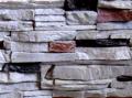 Облицовочный декоративный камень. Серия 120 арт 0703. «Утес»