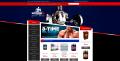 Интернет-магазин (online shop, e-shop)