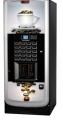 Линия торгових автоматов для продажи горячих напитков на основе...