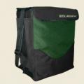 Vaio сумка: вязаные детские сумки, сумка 13 3.