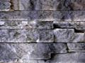 Облицовочный декоративный камень. Серия 170 арт 0716. «Альпийский скол»