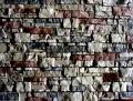 Облицовочный декоративный камень. Серия 180 арт 0707/1. «Эльбрус»