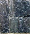 Облицовочный декоративный камень. Серия SL арт 07330KB. «Крепостная стена»