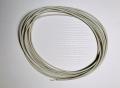 Нагревательный кабель для электрогрелок