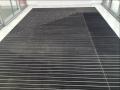 Решетки комбинированные грязезащитные (рогожки) ТМ ГАПА. Решетки грязеочищающие