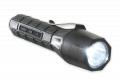 Тактический фонарь 3330