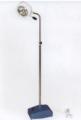 Светильник хирургический холодного света YD01-II, напольный (1-рефлекторный)