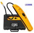Течеискатель CPS LS3000, код товара 20955648
