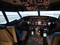 Приборы авиационные