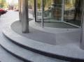 Решетки ТОПВЕЛЛ для карусельных дверей грязеочищающие (грязезащитные, рогожки) ТМ ГАПА