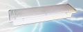 Светильник ЛВВ 01-2×20(1×15)