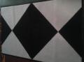Ковры имиджевые напольные с логотипами, рисунками ТМ ГАПА