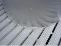 Решетки нестандартной формы грязеочищающие (грязезащитные), придверные, ТМ ГАПА