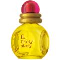 Туалетная вода для женщин Fruity Story Faberlic- Фаберлик Фрут стори