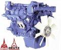 Капитальный ремонт дизельных двигателей (Ремонт ДВС) Deutz (Дойц) , ремонт двигателей дизель генераторов Deutz CHBDP , диагностика дизельного двигателя, обслуживание дизельного двигателя