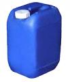 Etoksipropanol