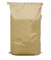 Trinatriya tsitrat, el ácido cítric