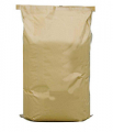 Cream T60 vegetable powder