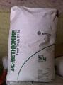 Metionin forrajero de 40 grivnias por kg