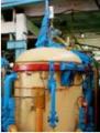 Предлагаем оборудование для сахарной промышленности