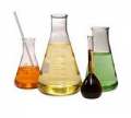 Asparaginovy acid (D, L) farm
