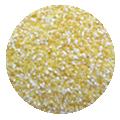 Крупы кукурузные в мешках по 25 кг