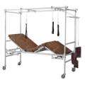 Кровать травматологическая