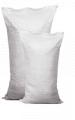 El polietileno de la alta presión 15803-020 (t estatal 16337-77)