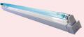 Облучатель бактерицидный настенно-потолочный ОБН-75м