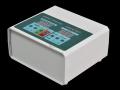 Апарат для електрофорезу та гальванизации ПОТОК-01М