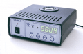 Ароматизатор тепловой (аромалампа) OASIS