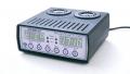 Ароматизатор тепловой (аромалампа) ACCORD-CT