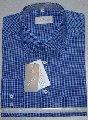Рубашки мужские (Артикул 5В19-РН-10)