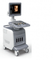 System ultrasonic diagnostic high-class for obstetrics and gynecology of CHISON i3