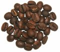 Кофе в зернах от прямого импортера