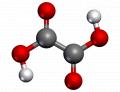 Shchavelleva acid