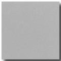Столешница постформинг 5011 металлик