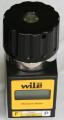 Wille-55 grain hygrometer