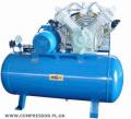 Компрессор С416М компрессорные установки производительностью до 2000 л в мин