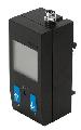 Датчик вакуума  SDE1-V1-G2-H18-L-P2-M8  529974