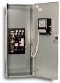 Автоматический переключатель ASCO серии 300 в корпусе, 400А.