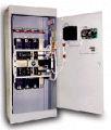 The series 300 (ABP) ASCO automatic switches rated current – from 30 to 4000 And