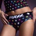 Спортивное белье WAXX