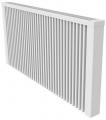 Обогреватель электрический теплоаккумуляционный  «ТЕПЛО-ПЛЮС» для отопления в жилых, общественных и производственных помещениях