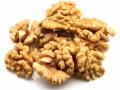 Ядро грецкого ореха, смесь  ядра (1/2+1/4+1/8)  в процентном  соотношении.