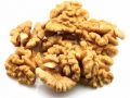 Ядро грецкого ореха.Половинка (1/2) экстра, половинка (1/2) стандарт, смесь ядра (1/4+1/8), смесь ядра(1/2+1/4+1/8).