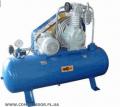 C415M1 compressor