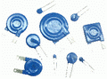 Варисторы: FNR-, FRN-, JVR-, S-, VAR-, VCR-, SIOV-, S14K460, S07K75, 20N431K, 20D431K, 14N431K, S20K300E3K1