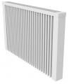 Обогреватели теплоаккумуляционные электрические «ТЕПЛО-ПЛЮС» Тип 1-8 для промышленных и бытовых помещений